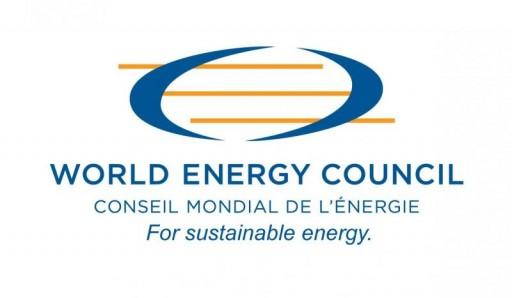 Dünya Enerji Kongresi