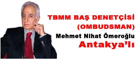 mehmet_nihat_omeroglu