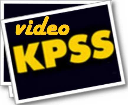 videokpss