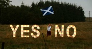 _scotland_referendum_yes_no_512x288_bbc_nocredit