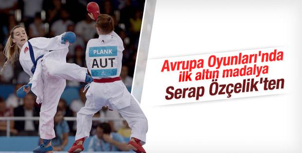 serap_ozcelik
