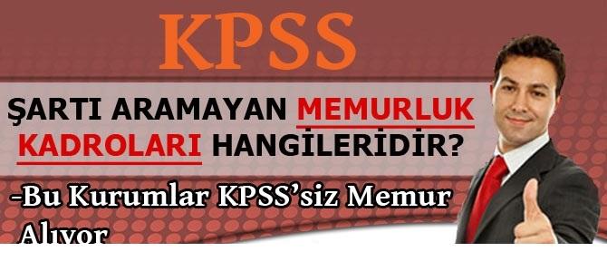 2015-kpss-sarti-olmada